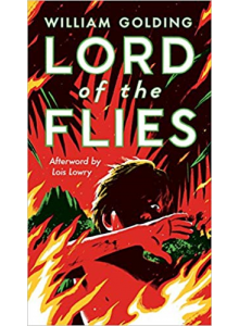 William Golding | Lord of the Flies
