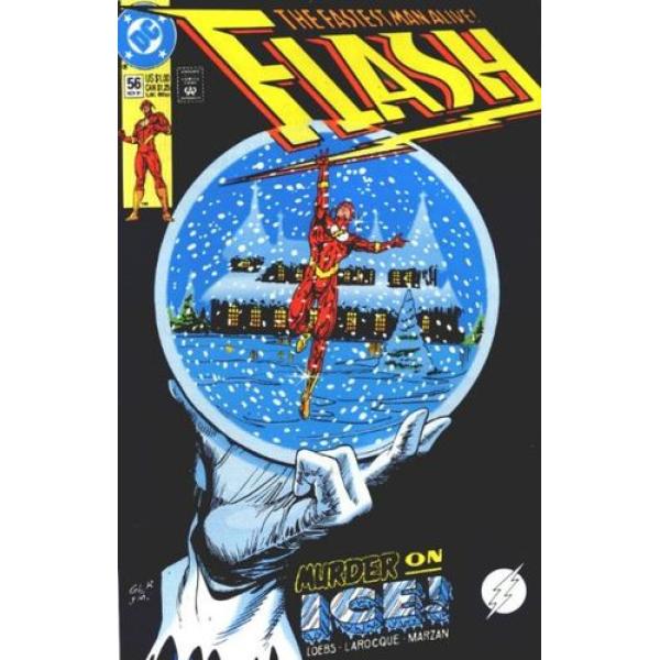 1991-11 Flash 56 1