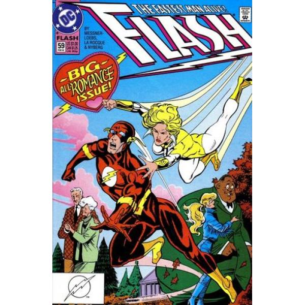 1992-02 Flash 59 1