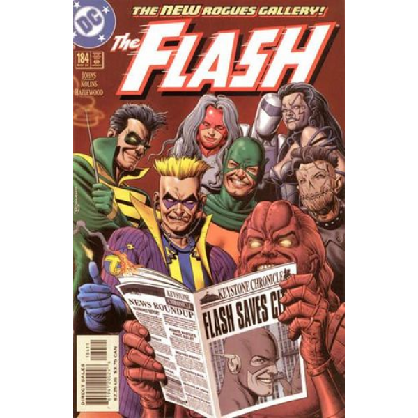 2002-05 Flash 184 1