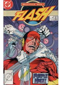 Комикс 1988-01 Flash 08