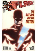 Комикс 1999-09 Flash 152