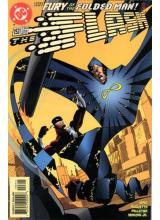 Комикс 1999-10 Flash 153