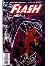 Комикс 2003-01 Flash 192