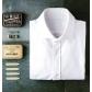 Месингови Пластини за Яка на Риза Looking Sharp GEN067 6