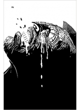 Frank Miller | Sin City - The Hard Goodbye vol 1