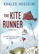 Khaled Hosseini | The Kite Runner