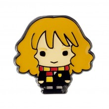 Емайлирана Значка Harry Potter Hermione Granger