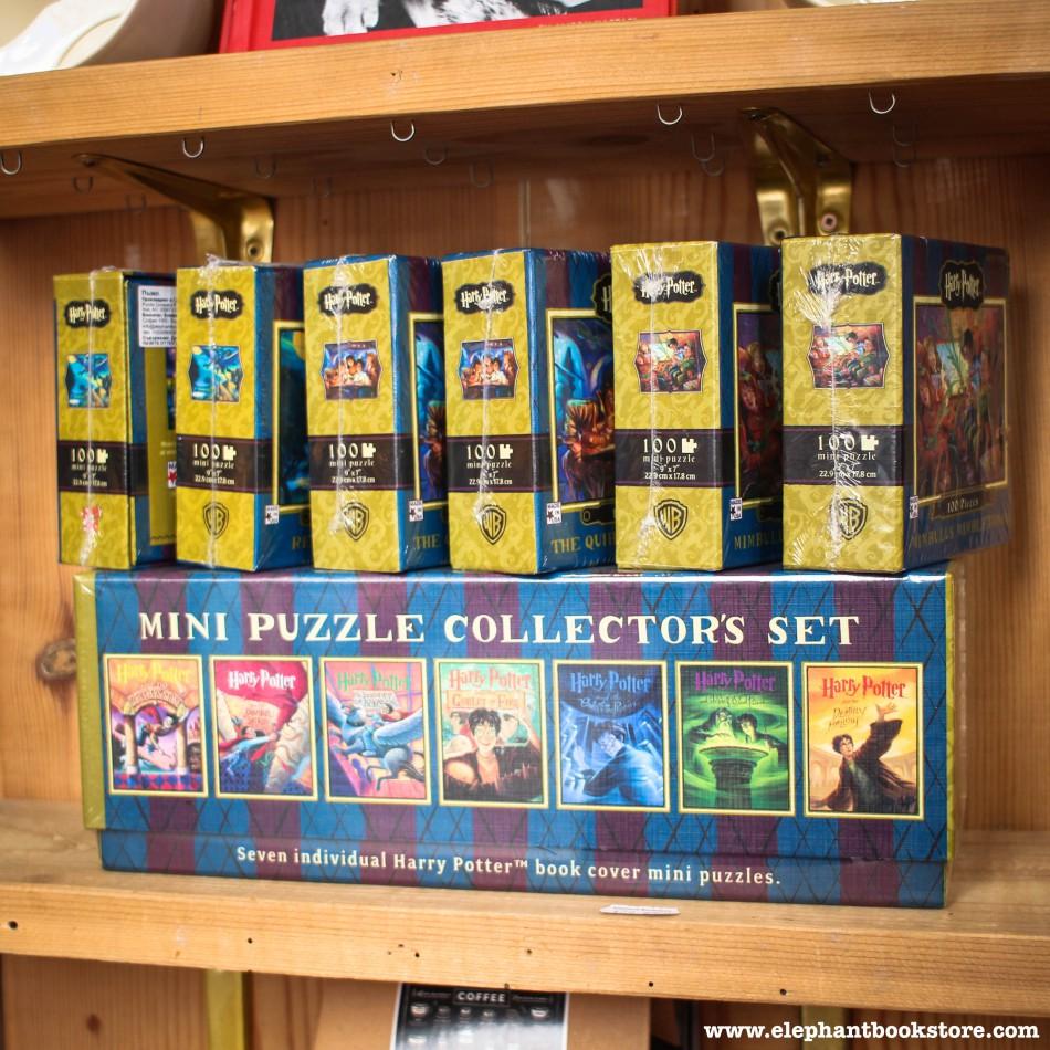 mini puzzle pieces