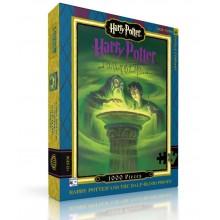 Пъзел Хари Потър и Нечистокръвния Принц 1000 Парчета