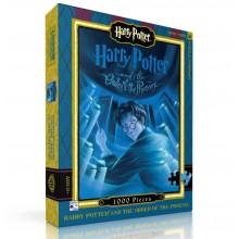 Пъзел Хари Потър и Орденът на Феникса 1000 Парчета