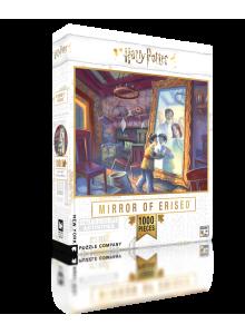 Пъзел Хари Потър Огледалото на Еиналеж 1000 Парчета