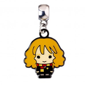 Harry Potter Hermione Granger Charm