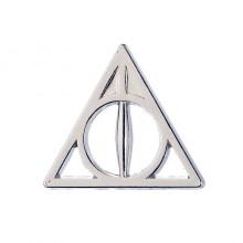 Значка Хари Потър Даровете на Смъртта