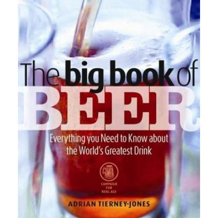 Adrian Tierney Jones,