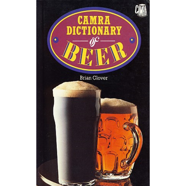"""Anne Webb 