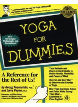 Georg Feuerstein | Yoga for Dummies