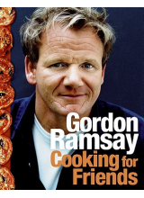 Gordon Ramsay | Cooking for friends
