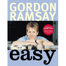 Gordon Ramsay | Gordon Ramsay Makes it Easy