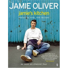 Jamie Oliver | Jamies kitchen