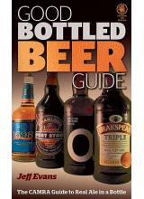 Jeff Evans | Good bottled beer guide