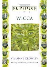 Vivianne Crowley | Wicca