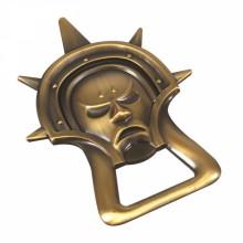 BOTOWR01 Отварачка за Бутилки Warhammer Age of Sigmar