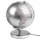 """Глобус лампа """"Моят свят"""" GEN008 4"""