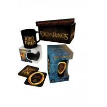 Комплект Чаши с Подложки Lord of the Rings