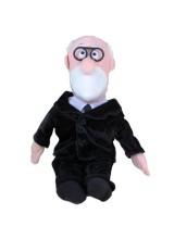 Кукла за Възрастни Фройд