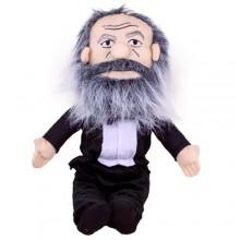 Кукла за Възрастни Карл Маркс