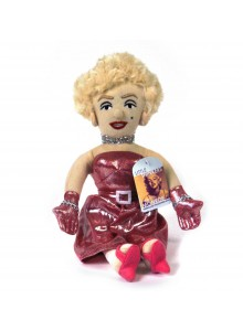 Кукла за Възрастни Мерилин Монро