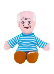 Кукла за Възрастни Пикасо