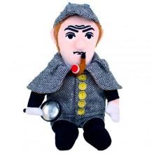 Кукла за Възрастни Sherlock Holmes