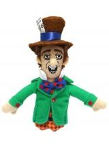 Магнитна мъпет-кукла за пръст – Лудият шапкар