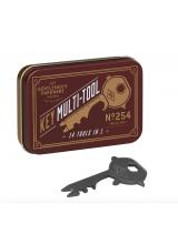 "Мултифункционален инструмент ""Ключ GEN254"""