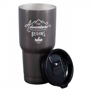 Travel Coffee Mug GEN337