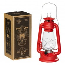 Винтидж Лампа Hurricane Lamp GEN251