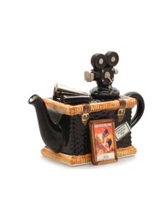 Чайник Movie Basket