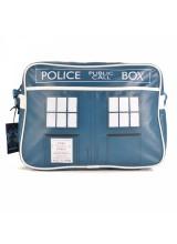 Чанта Doctor Who Тардис BAGRDW01