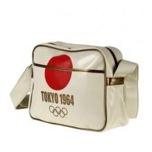 Чанта Tokio Olympics 1964