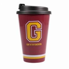 Чаша за Път Хари Потър Г за Грифиндор MUGTHP19
