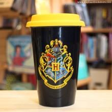 Чаша за Път Хари Потър Хогуортс