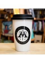 Чаша за Път Хари Потър Министерство на Магията MGT24636