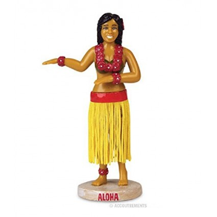 Dashboard