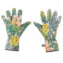 VA038 Градинарски Ръкавици Victoria & Albert Зелено