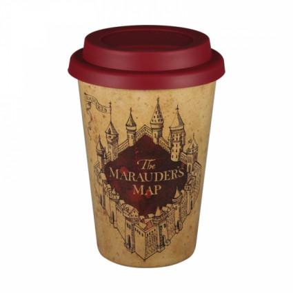 ,,Harry Potter ,Чаша