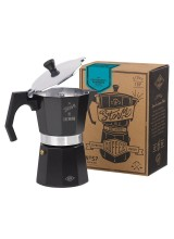 Кафеварка Percolator Espresso Coffee Maker GEN057