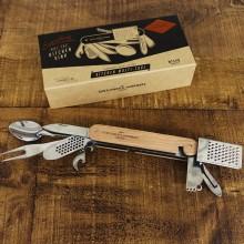 Кухненски Мултифункционален Инструмент GEN175