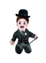 Кукла за Възрастни Чарли Чаплин